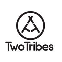 twotribes