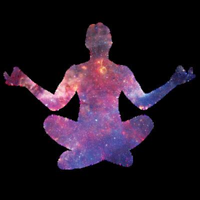 yoga-2150140_1280